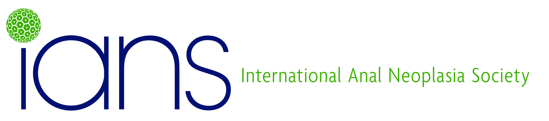 IANS - Standard HRA Course 2019